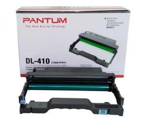 Cartus OEM-PANTUM-DL-410-DRUM-B-12k