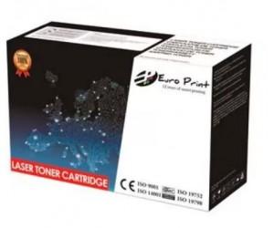Cartus  compatibil Brother  TN-1030/TN-1050 XL (1.5k) Laser