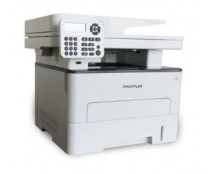 Multifunctional-PANTUM-M7200FDW