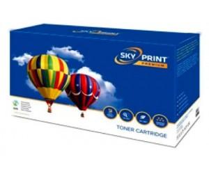 Sky-Cartus copiator-CANON-C-EXV1-B-33k