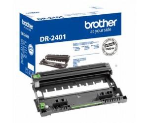 Brother DR-2401 Unitate de imagine Originala