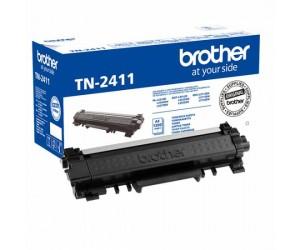 Brother TN-2411 Cartus Original