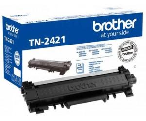 Brother TN-2421 Cartus Original