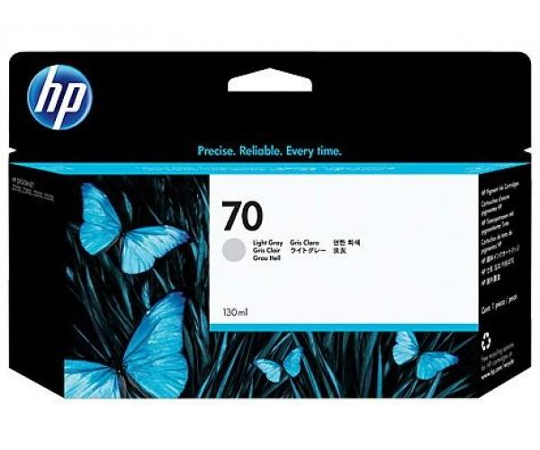 Cartus cerneala HP nr. 70 Color C9451A