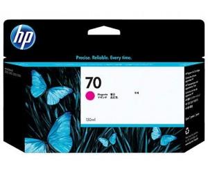 Cartus cerneala HP nr. 70 Color C9453A
