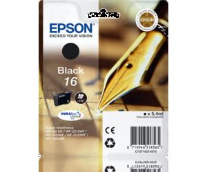 Cartus original Epson T01631