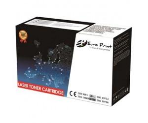 Cartus Toner compatibil UTAX CLP-3521 Y Laser