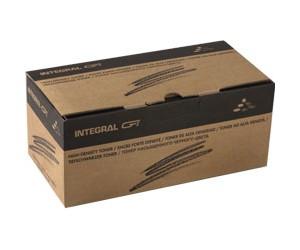 Cartus Toner compatibil TA/UTAX CDC1930/DCC2930 C INT-DE Laser