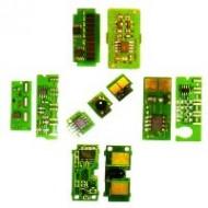 Cip compatibil Samsung -MLT-D111L 1.8K - PFF Chi