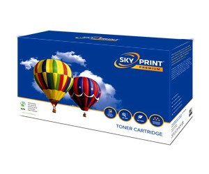 Sky-Cartus compatibil BROTHER-DR210/203/240-Y-15k