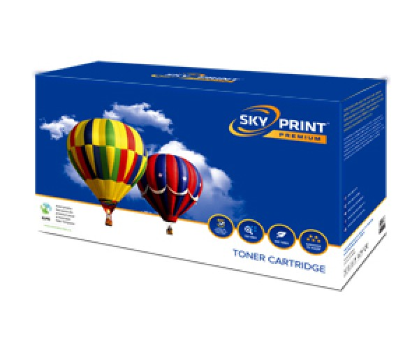 Sky-Cartus non-OEM-BROTHER-DR210/203/240-Y-15k