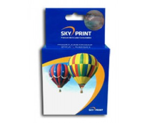 Sky-Cartus Inkjet-CANON-PG50-B-19ml-NEW