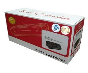 WPS-Cartus compatibil HP-CB384A-DRUM-B-35k