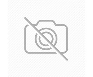 Cartus compatibl Canon 5 Black